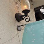 堺旧港の北波止町にある 隠れ家カフェ「 風ととき」