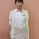 医療法人福涛会 平澤歯科医院 歯科助手&受付 岩下