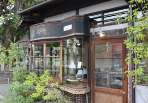 オーガニック料理のデリバリーとランチのお店 米ディナンバー1 大阪市阿倍野区