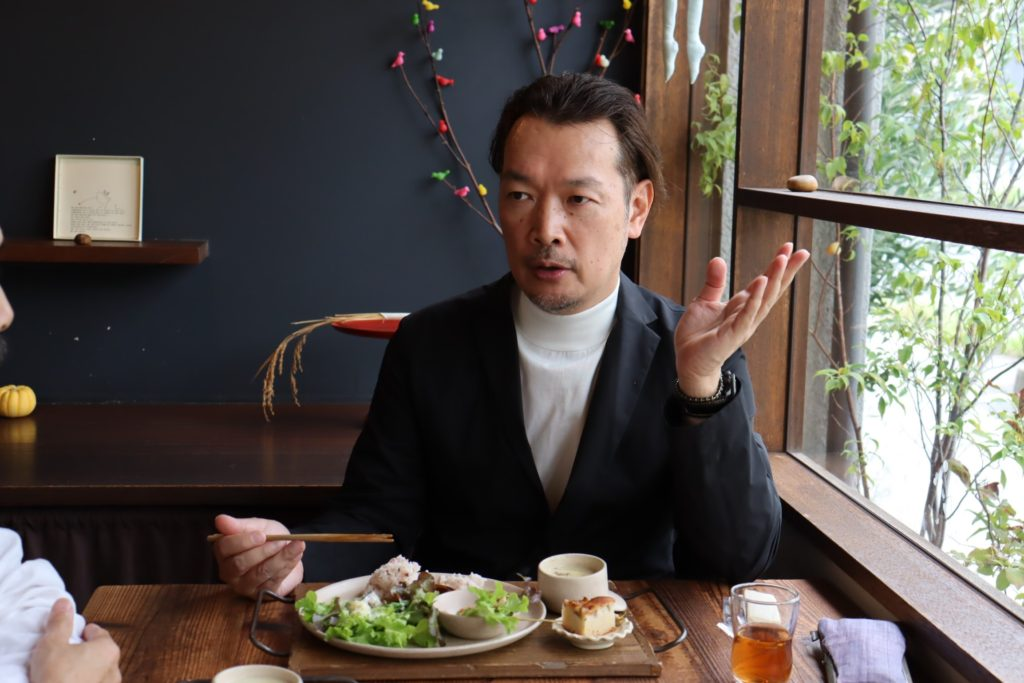 医療法人福涛会 理事長 歯科医師 平澤裕之 https://hirazawa-dc.com/