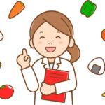 医療法人福涛会:歯科と管理栄養士